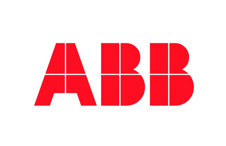 Search ABB